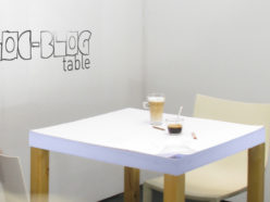 bloc-blog-table-compeixalaigua-1