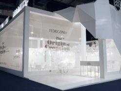 disseny-stand-manter-fedrigoni-labelexpo-1