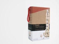 packaging-nan-casteller