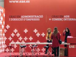stand-disseny-barcelona-eae-1