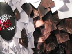stand-moda-calida-simm-2008-1