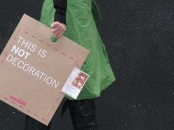 cardboard-packaging-unwhite