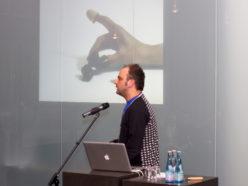 compeixalaigua-design-studio-berlin