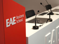 eae-auditorium-design-5