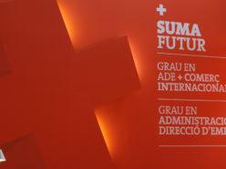 eae-barcelona-stand-diseño
