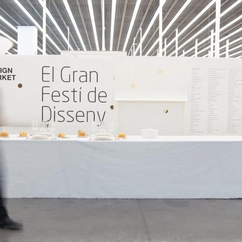 ADI-FAD design market interior 6