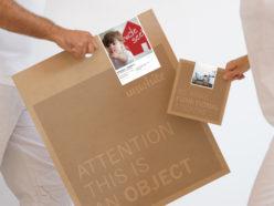 pack-carton-unwhite