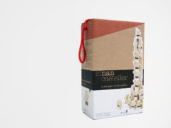 packaging-nan-casteller