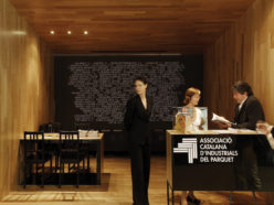 stand-acip-construmat-2007-1