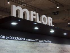 stand-diseno-barcelona-construmat-mflor-2