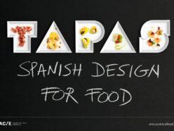 tapas-spanish-design-1