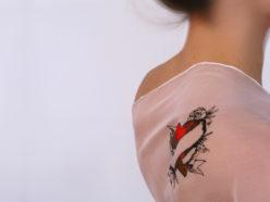 tattoo-foulard-compeixalaigua